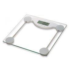 Весы напольные Sencor SBS 111