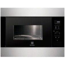 Микроволновая печь Electrolux EMS 26204 [Silver]