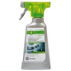 Спрей для очистки холодильников Electrolux 250 мл