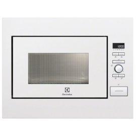 Встраиваемая микроволновая печь Electrolux EMS 26004 OW