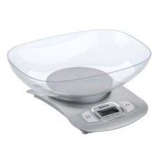 Весы кухонные Sencor SKS 03
