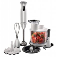 Блендер Russell Hobbs 21500-56 Aura 6in1