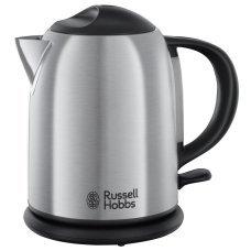 Электрочайник Russell Hobbs 20195-70 Oxford