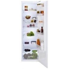 Холодильник встраиваемый Beko LBI3001