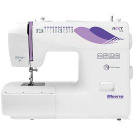 Швейная машина Minerva Next 141D