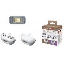 Кварцевая лампа для фотоэпилятора Remington SP-6000FQ