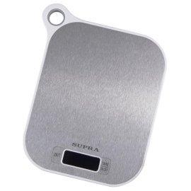 Весы кухонные Supra BSS-4077
