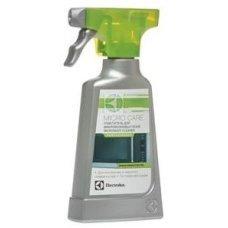 Очиститель для микроволновой печи Electrolux 250 мл
