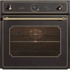 Духовой шкаф Kaiser EH 6967 BE