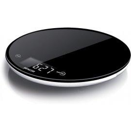 Весы кухонные Sencor SKS 5300