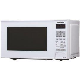 Микроволновая печь Panasonic NN-GT261 [White]