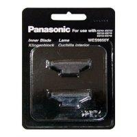 Нож сменный для бритв Panasonic WES9850Y1361