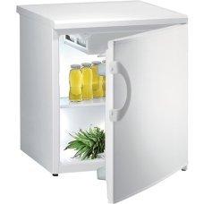 Холодильник однокамерный Gorenje RB 4061 AW