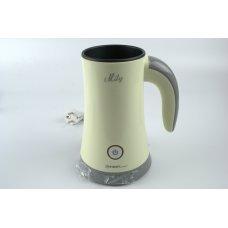 Капучинатор для любителей кофейных напитков