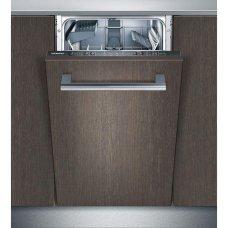 Встраиваемая посудомоечная машина Siemens SR64E004EU