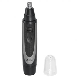 Триммер для ушей и носа Aeg NE 5609