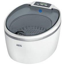 Ультразвуковой прибор для чистки Aeg USR 5659