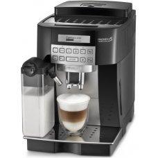 Кофемашины и кофеварки - лучшие бренды !