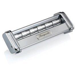 Насадка для лапшерезки Marcato Lasagnette 150