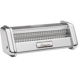 Насадка для лапшерезки Marcato Linguine 150