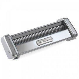 Насадка для лапшерезки Marcato Spaghetti Chitarra 150