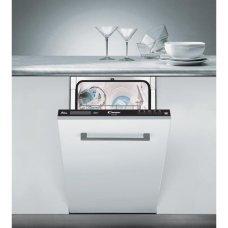 Встраиваемая посудомоечная машина Candy CDI1D952