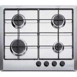 Варочная поверхность Franke Multi Cooking MR FHMR 604 4G XS E