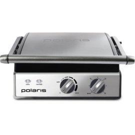 Электрогриль Polaris PGP 0903