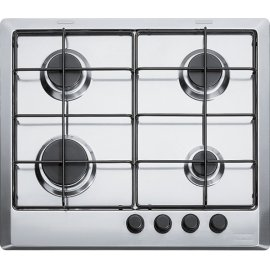 Варочная поверхность Franke Multi Cooking 600 FHM 604 3G TC GF E