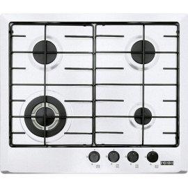 Варочная поверхность Franke Multi Cooking 600 FHM 604 3G TC WH
