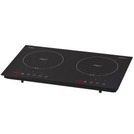 Индукционная плита Steba IK 300