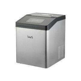 Льдогенератор Vinis VIM-3030