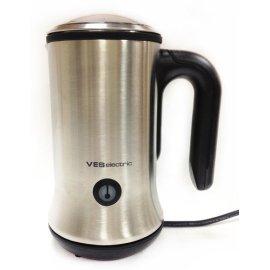 Вспениватель молока Ves ELECTRIC VES V-FS24