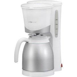 Капельная кофеварка Clatronic KA 3327
