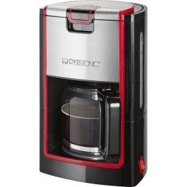 Капельная кофеварка Clatronic KA 3558