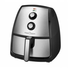 Фритюрница Profi cook PC-FR 1115 H Hot Air Fryer
