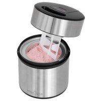 Мороженое в домашних условиях. 5 самых вкусных рецептов