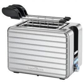 Тостер Profi Cook PC-TАZ 1110