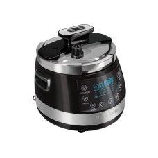 Мультиварка-скороварка Redmond RMC-PM330 Black