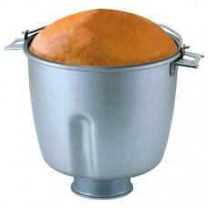 Контейнер-круглый Kenwood AW51002(BM450) для хлебопечки