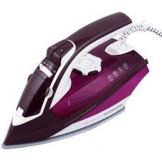 Утюг Redmond RI-C224 Purple
