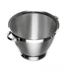 Чаша Kenwood KAT 530 SS из нержавеющей стали Chef Sense