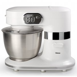 Кухонный комбайн Tristar MX-4162 (тестомес)