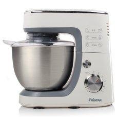 Кухонный комбайн Tristar  MX-4181 (тестомес)