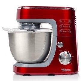 Кухонный комбайн Tristar MX-4182 (тестомес)
