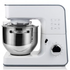 Кухонный комбайн Tristar  MX-4184 (тестомес)