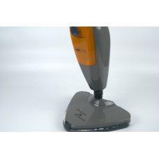 Нужен ли в домашнем хозяйстве пароочиститель?