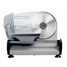 Гастрономическая машина GEMLUX GL-MS-190