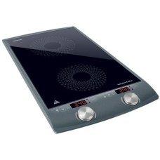 Индукционная плита SENCOR SCP 4202 GY