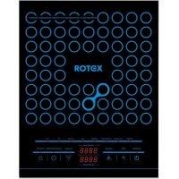 Индукционная плита Rotex RIO240-G